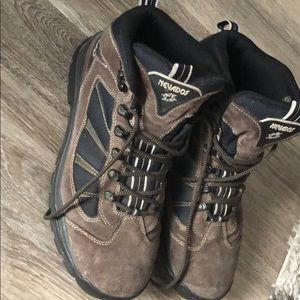 Other - Men's hiking shoes